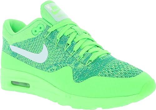 Nike 843387-301, Chaussures de Sport Femme