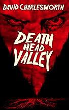 Death Head Valley