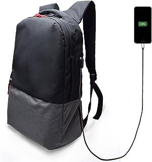 Ewent ew2529 Mochila para portátil/Notebook De 17.3 pulgadas