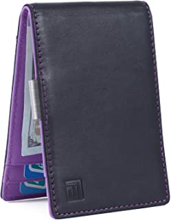 Best polo credit card wallet Reviews