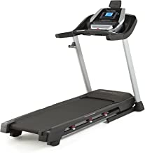 Best proform 500 treadmill problems Reviews