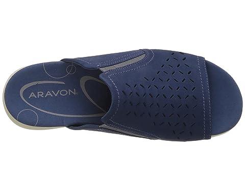 Beaumont Slide Beaumont Aravon Aravon BlueDove Slide BlueDove UqwqfvBx