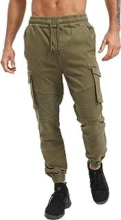 Amazon.es: trueprodigy - Pantalones / Hombre: Ropa
