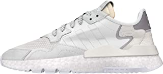 Adidas Nite Jogger 3M Reflective EE5855 Crystal White Footwear White