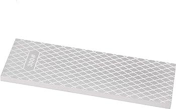 Slipsten, Whetstone 300 Grit / 1000 Grit för kök för hushåll