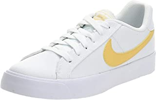 Nike WMNS NIKE COURT ROYALE AC CNV Women's Athletic & Outdoor Shoes