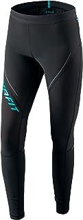 Dynafit Ultra 2 W Lon Tights – Women's Tights, Womens, Tights, 08-0000071151, Black