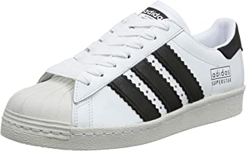 acheter populaire 9079e 70593 Amazon.fr : Adidas 80s Superstar