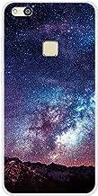 SC Case for Huawei P10 lite WAS-AL00 WAS-TL10 Case TPU Soft Cover Case 31
