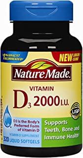 Best vitamin d3 wholesale Reviews