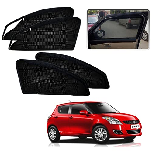 Maruti Swift Car Accessories Kit Buy Maruti Swift Car Accessories