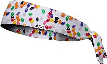 ربطة رأس بيلي جيلي فليكس تاي من جانك براندز