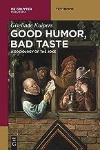 Best bad taste jokes Reviews