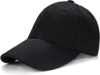 blank toddler hats