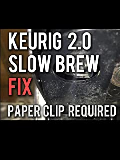 Best keurig serving sizes Reviews