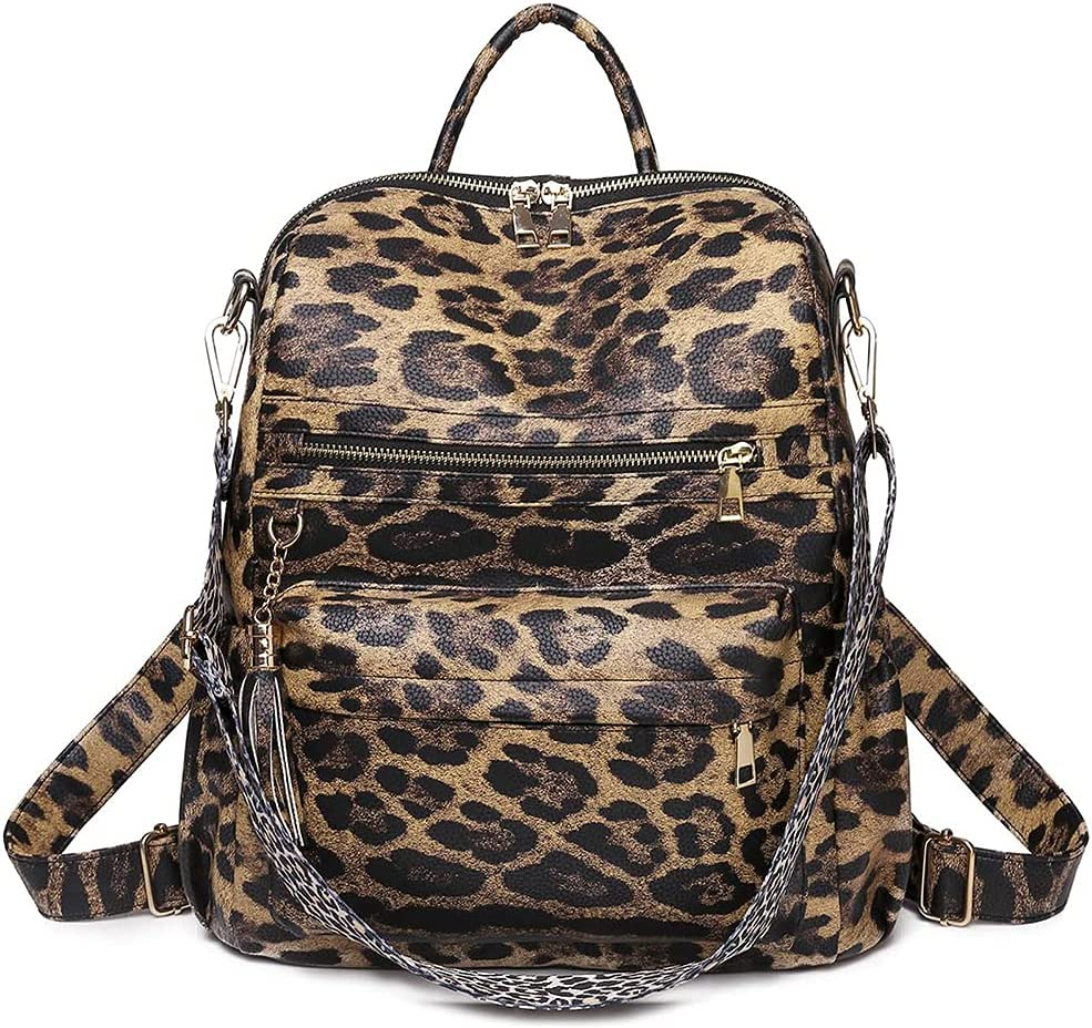 Women Bombing free shipping Fashion Backpack Purse Convertible Design Multipurpose SEAL limited product Sat