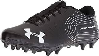 Best mens football cleats size 14 wide Reviews