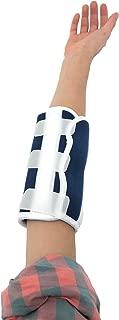 pediatric elbow immobilizer