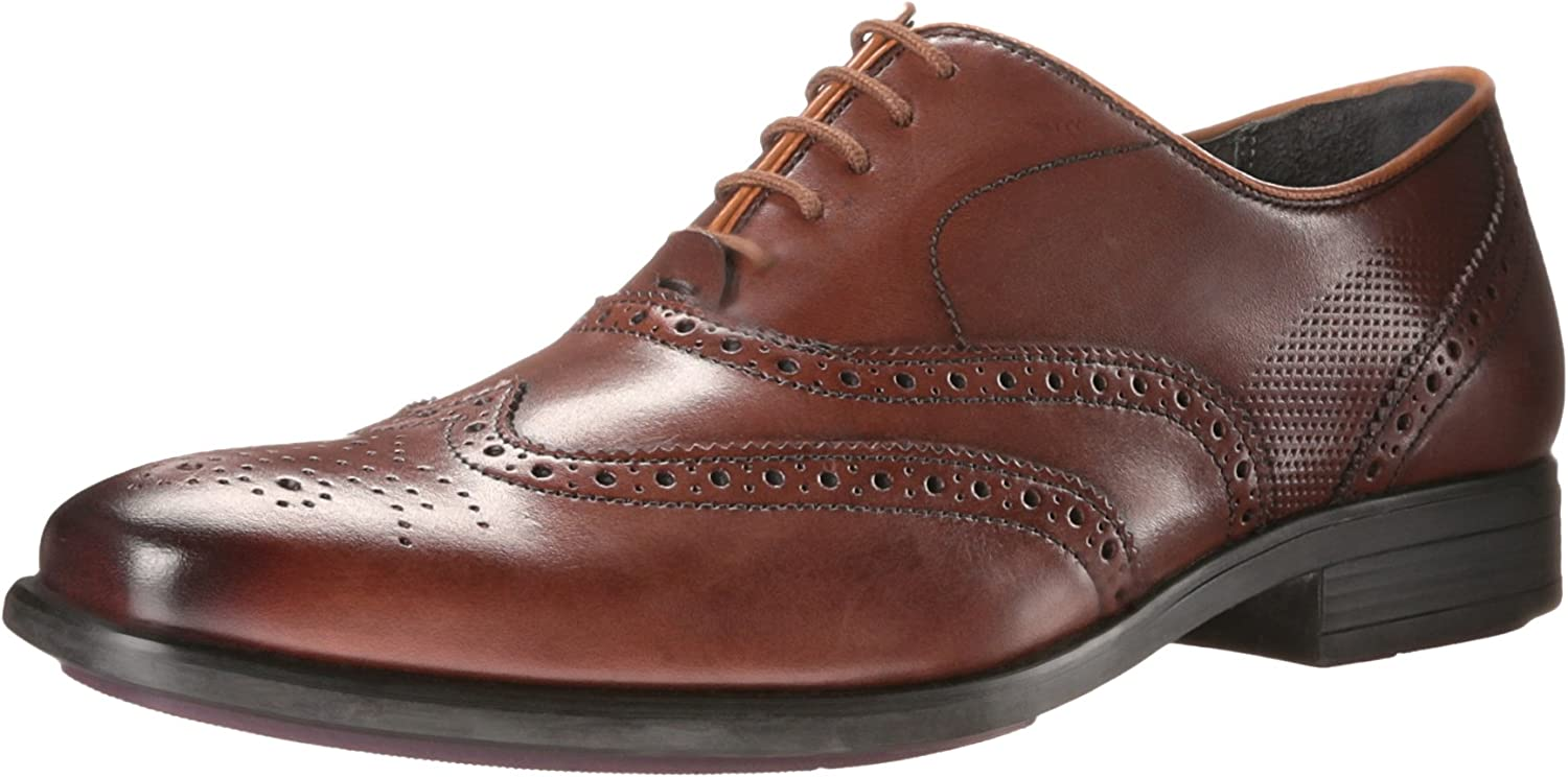 Hush Puppies Men's Griffin Maddow Dress shoes