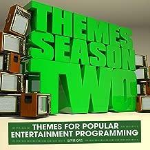 Themes Season Two