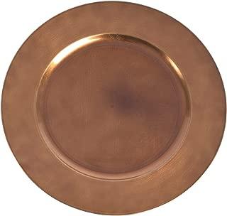 Best bronze dinner plate Reviews