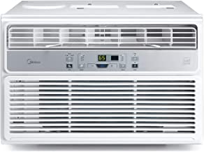 Best toy air conditioner Reviews