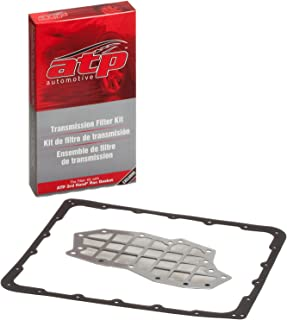 ATP B-327 Automatic Transmission Filter Kit