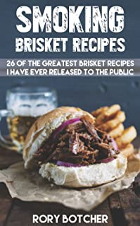 Best order a brisket Reviews
