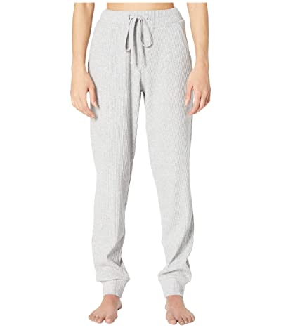 ALO Muse Sweatpants (Athletic Heather Grey) Women
