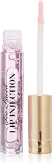 Too Faced- Repulpante de labios lip injection