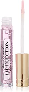 Dưỡng môi căng – Too Faced Cosmetics Lip Injection, 0.16-Ounce