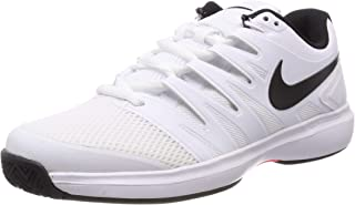 Amazon.it: Nike Scarpe da tennis Scarpe sportive: Scarpe