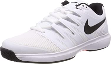 Nike Air Zoom Prestige Hc Mens Aa8020-106