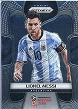 panini futbol argentino 2018
