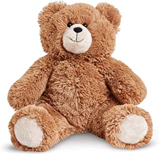 Vermont Teddy Bear Plush Bear - Teddy Bears Stuffed Animals, 18 Inch