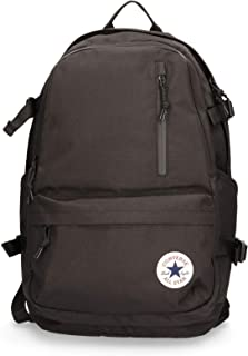 Converse Straight Edge Backpack Backpack
