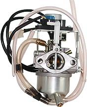 Autu Parts KGE3000TI Carburetor for 3000TC IG2600 P20-17041901 Generators 2600W