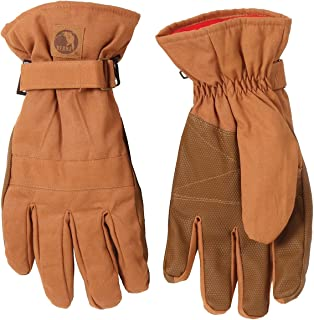 berne insulated gloves