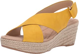 CL by Chinese Laundry Women's Dream Too Wedge Sandal