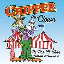 Best kids books about clowns Reviews