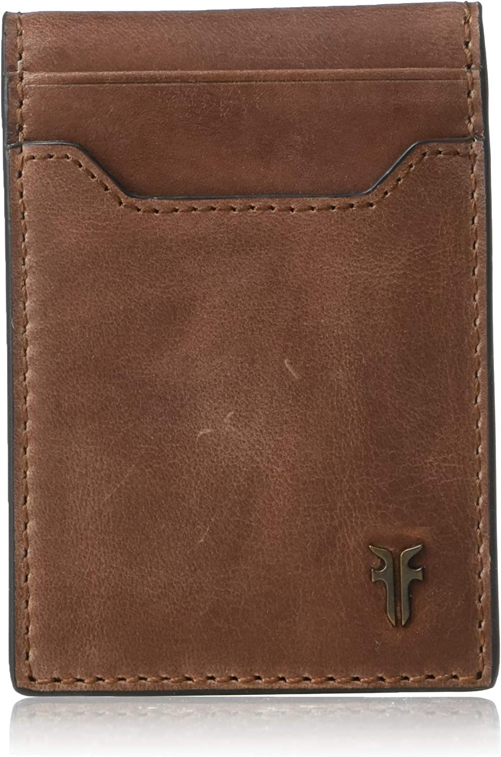 Frye Holden Free shipping anywhere in the nation Folded CASE Max 54% OFF Card