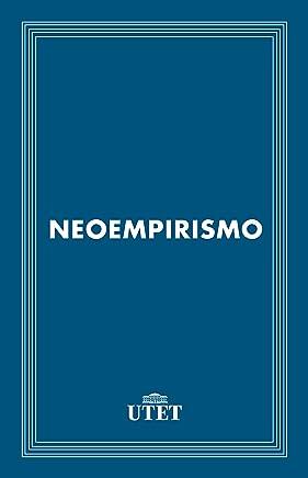 Neoempirismo