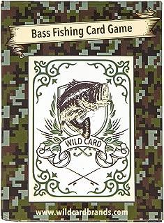 wild card game