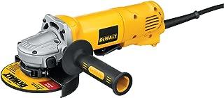 Best dewalt grinder d28402n Reviews