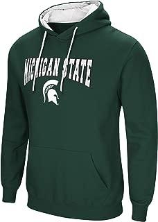 Best michigan football sweatshirts Reviews