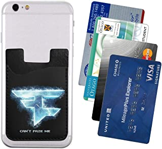 Best adhesive phone pocket Reviews