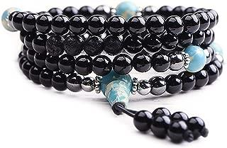 Best prayer wrap bracelets Reviews
