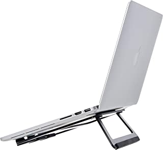 Best clear laptop stand Reviews