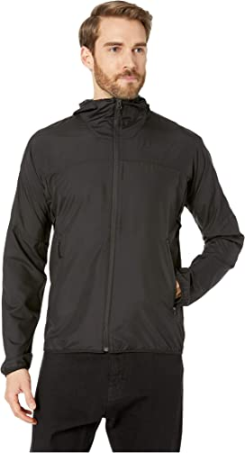 085249c47 The North Face Cyclone 2 Hoodie | Zappos.com