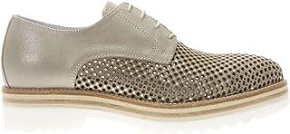 f1fe6a057 Amazon.fr : Lacets - Escarpins / Chaussures femme : Chaussures et Sacs